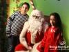 christmas-tree-beirut-souks-080