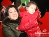 christmas-tree-beirut-souks-081