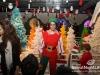 christmas-tree-beirut-souks-086