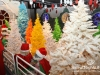 christmas-tree-beirut-souks-088