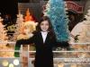 christmas-tree-beirut-souks-091