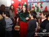 christmas-tree-beirut-souks-092