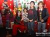 christmas-tree-beirut-souks-093