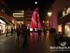 christmas-tree-beirut-souks-098