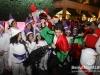 christmas-tree-beirut-souks-114