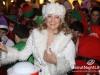 christmas-tree-beirut-souks-115