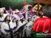 christmas-tree-beirut-souks-117