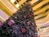 Lighting-of-the-christmas-tree-at-city-centre_17