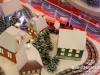 Lighting-of-the-christmas-tree-at-city-centre_51