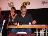 fete-de-la-musique-sassine-100