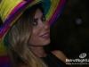 Live-Mariachi-performance-Amarilla-27