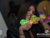 Live-Mariachi-performance-Amarilla-28