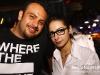 lloyd_banks_pier7_beirut_lebanon_010