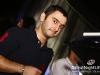 lloyd_banks_pier7_beirut_lebanon_013