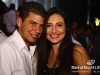 lloyd_banks_pier7_beirut_lebanon_014