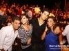 lloyd_banks_pier7_beirut_lebanon_015