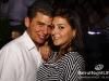 lloyd_banks_pier7_beirut_lebanon_016