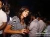 lloyd_banks_pier7_beirut_lebanon_017