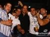 lloyd_banks_pier7_beirut_lebanon_021