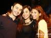 lloyd_banks_pier7_beirut_lebanon_023
