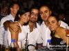 lloyd_banks_pier7_beirut_lebanon_026