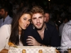 lloyd_banks_pier7_beirut_lebanon_027