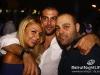 lloyd_banks_pier7_beirut_lebanon_029