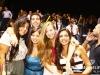 lloyd_banks_pier7_beirut_lebanon_033