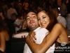 lloyd_banks_pier7_beirut_lebanon_035