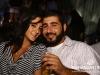 lloyd_banks_pier7_beirut_lebanon_036