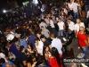 lloyd_banks_pier7_beirut_lebanon_038