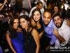 lloyd_banks_pier7_beirut_lebanon_048