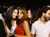 lloyd_banks_pier7_beirut_lebanon_052