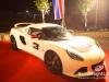 lotus_car_at_mad_010