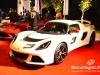 lotus_car_at_mad_011