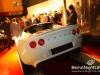 lotus_car_at_mad_014