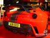 lotus_car_at_mad_021