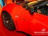 lotus_car_at_mad_023