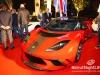 lotus_car_at_mad_024