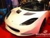 lotus_car_at_mad_028