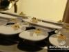 sydneys-lunch-02