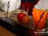 sydneys-lunch-29