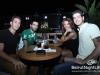 lychee-beirut-rooftop029
