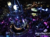 lychee-beirut-rooftop064