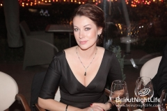 Macallan Event At Le Gray Hotel Beirut 20121129