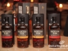 macallan-event-le-gray-01