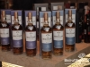 macallan-event-le-gray-02