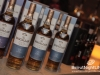 macallan-event-le-gray-03