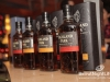 macallan-event-le-gray-04