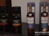 macallan-event-le-gray-10